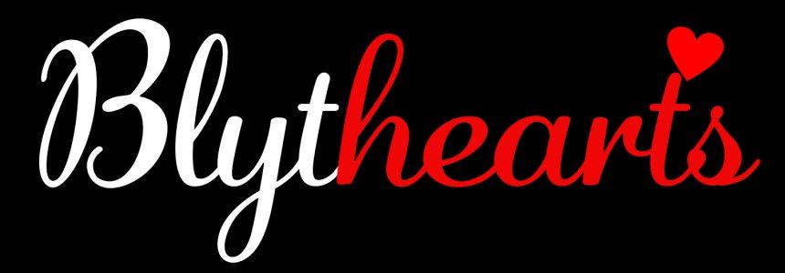 Blythe Arts